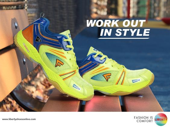 You face a lot of perplexity when it comes to purchasing the correct sport shoe. More than the appearance of a sport shoe, the comfort factor and a few significant features pertaining to comfort and cushioning are much more paramount than the appearance and fashion quotient.