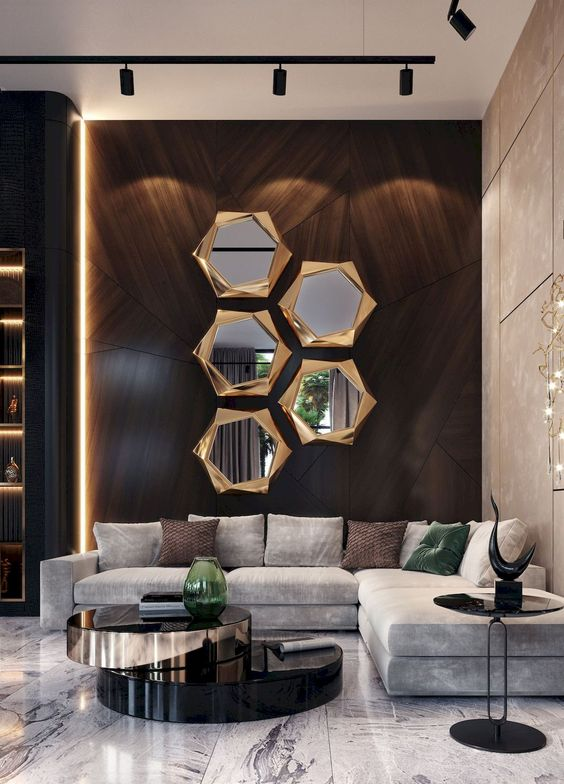 32 Modern Home Decor You Will Definitely Want To Keep interiors homedecor interiordesign homedecortips