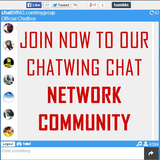 Contemporary Live Chat Rooms App Image Collection - Living Room ...