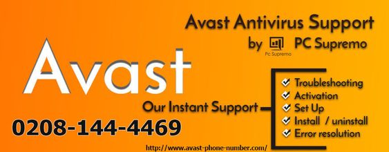 For Activating Avast Driver Updater Double Click The Avast Driver