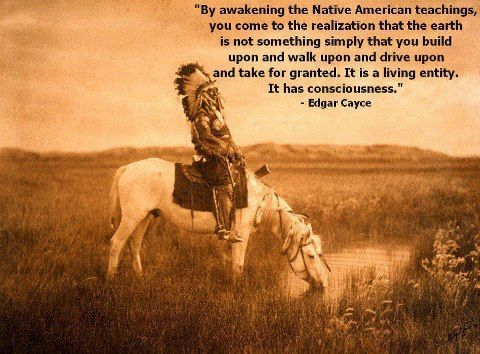 Image result for indigenous awakening