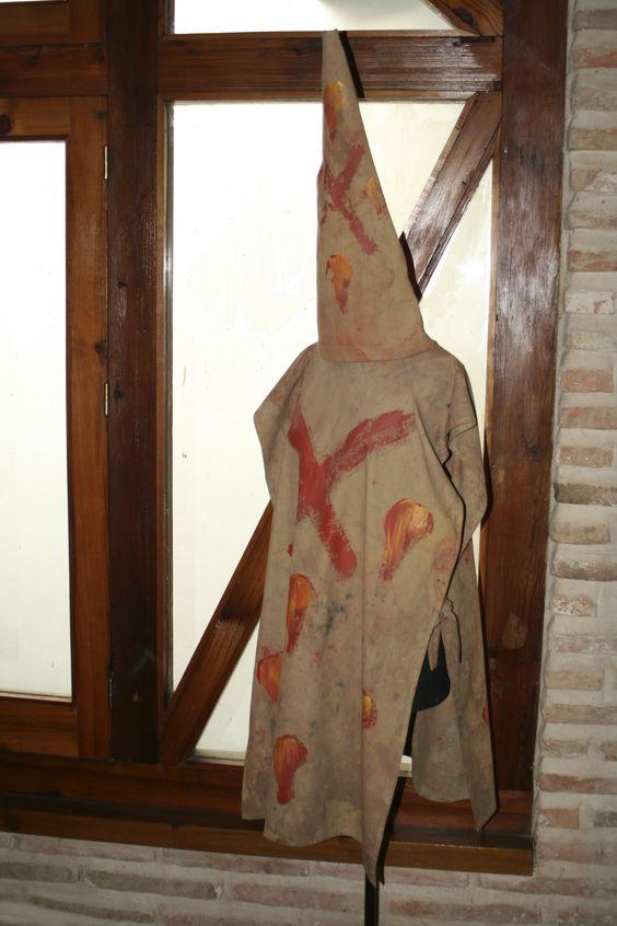 Instrumentos  de tortura reales 66e97f991ec906c9d12392066e540bb2