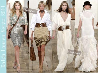 velho oeste moda country - Pesquisa Google