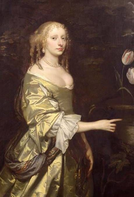 Lady Elizabeth Wilbraham (1632-1705) was the first woman architect, and she not only tutored the young genius Christopher Wren, but helped him design 18 of the 52 London churches that were commissioned by him following the Great Fire of London in 1666.: