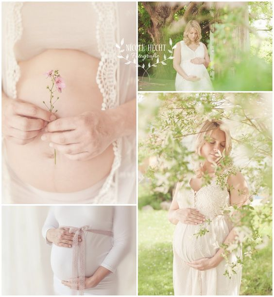 Schwangerschaft_Belly_Babybauch