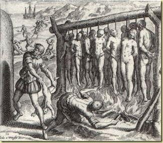 Las Penas en la Inquisición española 66ea85a3cb5962bdccf5fcd1a9c7da94