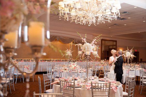 Weddings by Adrienne & Amber - Detroit