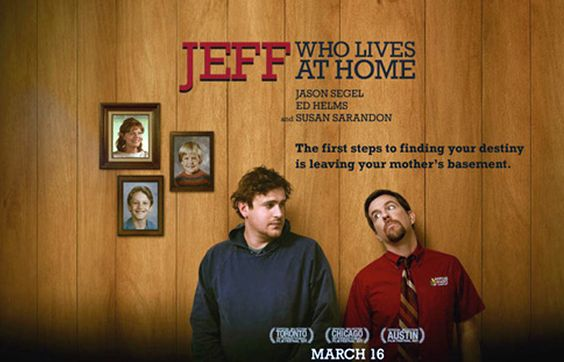 Google Image Result for http://www.tfa.edu/images/blog/jeff-who-lives-at-home-trailer-header.jpg