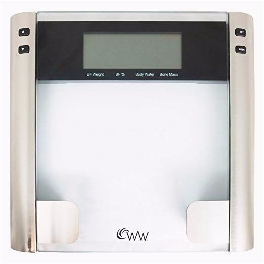 Pin On Best Digital Weighing Scales