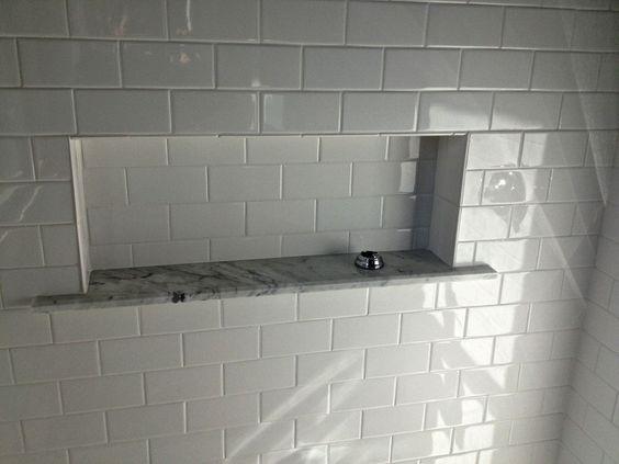 Image Result For Image Result For Bathroom Faucets Best