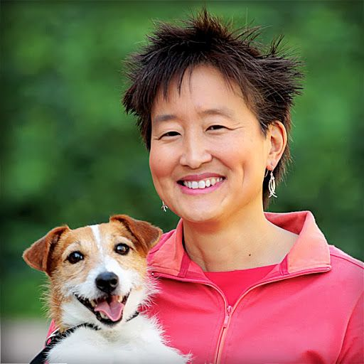 We are deeply saddened by the news of Dr. Sophia Yin's passing. A cherished colleague and fellow champion of positive training, Dr. Yin's work has changed the way that we understand animals. This is a huge loss to the veterinary and animal behavior communities but together we can make sure that her message continues to live on. Our thoughts go out to her family and friends.