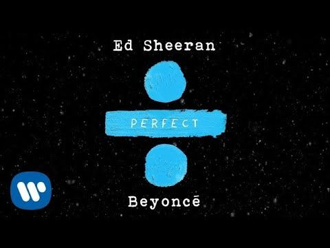 Loads Of Great Age Appropriate Pop Songs Little Kids Can Listen To That Won T Make Their Parents Turn Beet Red Ed Sheeran Beyonce Music Pop Songs