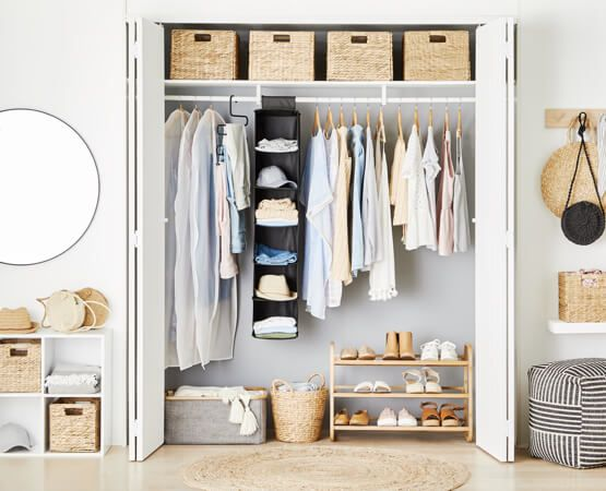 Storage Bedroom Organization Storage Small Bedroom Closet Storage Ideas Bedroom Closet Storage