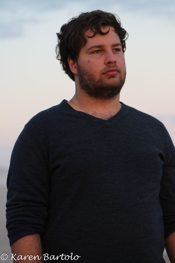 This is my wonderful son playing model for me.  Taken at Portsea Back Beach on the Mornington Peninsula.  Again taken at my favorite photo taking time of the day, at sunset.  Taken using Canon EOS 1100 ISO 200, f4, 1/125