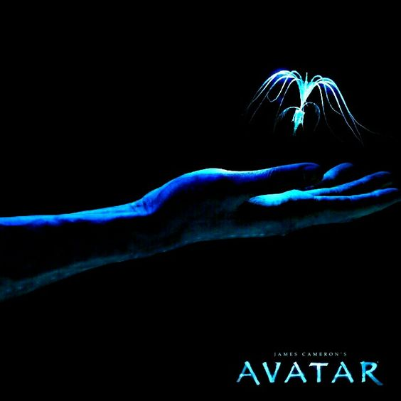 Avatar Release New Movie: Avatar On Pinterest