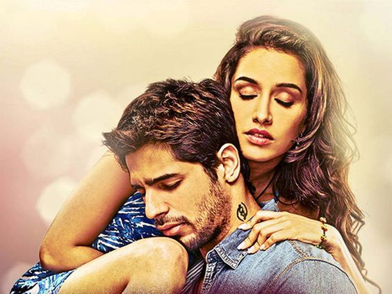 galliyan ek villain full video song hd 1080p