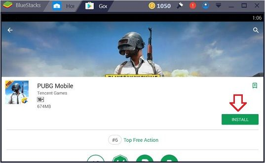 PUBG Mobile for PC - Free Download on Windows 7/8/81/10 | Free download,  Download hacks, Download