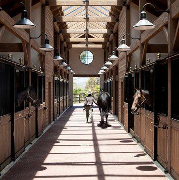 barn stable ideas barn ideas stables ideas horse ideas horse tips barn