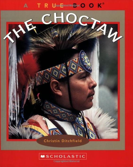 Choctaw indian dating