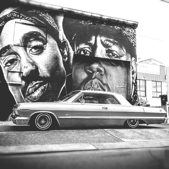 THE DOPE $OCIETY® #1 Source for Hip Hop instrumentals and HQ Mixed and Mastered Beats @ www.thedopesociety.com | Follow me @ https://the-dope-society.tumblr.com | 63 impala, lowrider, tupac, 2pac, biggie, biggie smalls, hip hop, graffiti, low low, impala, 63 chevy impala,