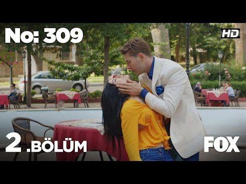 No 309 2 Bolum Youtube