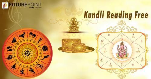 online kundali free