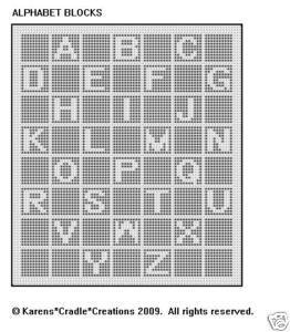!BSthP9gB2k~$(KGrHgoH-CcEjlLlyiyvBKEj4CpIhg~~_35.JPG (262×300)