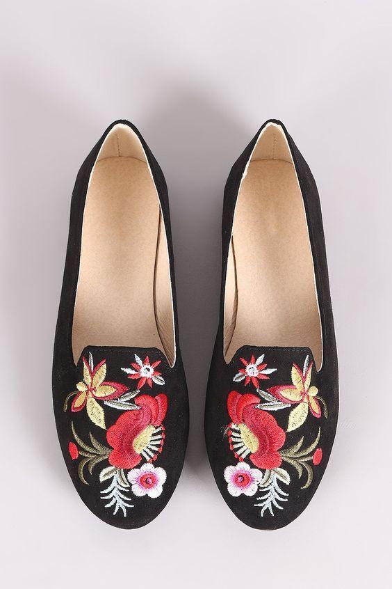 Amazing Comfort Shoes