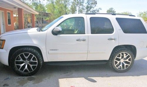 For Sale By Owner In Alamo Tx Year 2007 Make Chevrolet Model Tahoe Ltz Asking Price 7 500 See More D In 2020 Chevy Tahoe Ltz Cheap Cars For Sale Chevy Tahoe