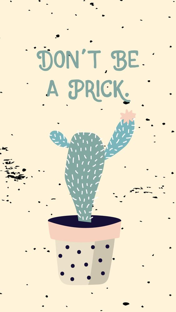 iPhone background,Wallpaper for iPhone #wallpaper #iphone #cactus