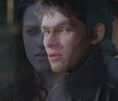 Merlin | Мерлин