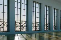 Fenêtres et portes-fenêtres à rupture de pont thermique 4