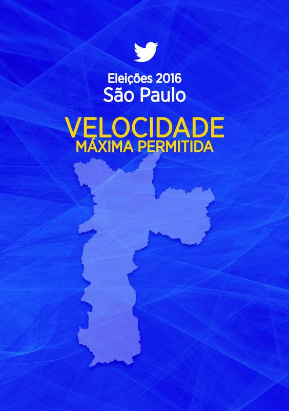 São Paulo e #velocidade máxima do #trânsito - candidatos #Prefeitura  https://twitter.com/i/moments/777941364516483072  #Airbnb #AirbnbBrasil #Alugar #Aluguel #Beautiful #Brasil #Centro #Downtown #Happy #Hostel #HostelLife #InstaGood #Living #Love #Metro #Morar #PhotoOfTheDay #Quarto #Rent #Room #SaoPaulo #SaoPauloCity #Subway #WiFi