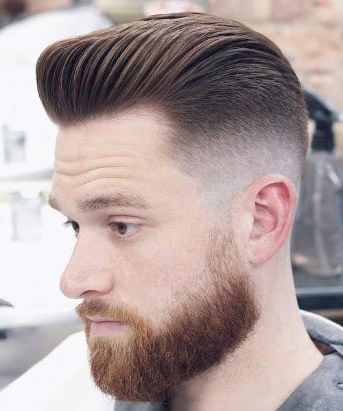 67 Penteados Masculinos 2020 Veja Como Acertar Na Escolha