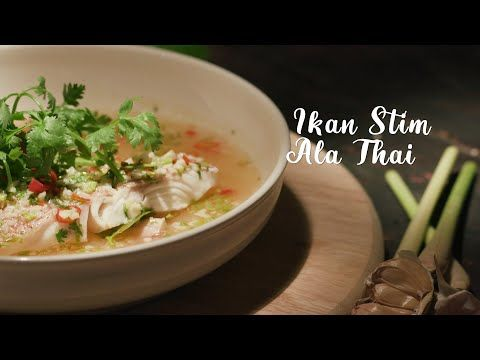Pin Di Favourite Seafood Recipe