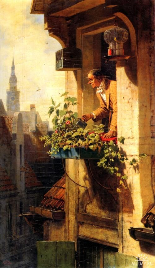Romanticism, Painters and Artists on Pinterest