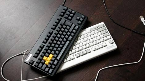Updated: The best keyboard 2016: top 10 keyboards compared Read more Technology News Here --> http://digitaltechnologynews.com Introduction  Updated: We've added the Das Keyboard Prime 13 to our short list of the best keyboards in the world  Keyboards matter more than you might think. Sure they are among the most prosaic of peripherals so we tend to take them for granted. But given the sheer percentage of our lives that we spend clicking away away at them finding the right ones can be…