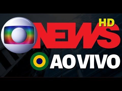 Globonews Ao Vivo Hd Agora 02 04 2019 Ultimas Noticias 24