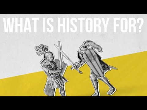 What Are Literature, Philosophy & History For? Alain de Botton Explains with Monty Python-Style Videos Open Culture