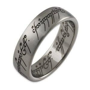 Unique rings for men #ring #jewelry #valentines #gifts