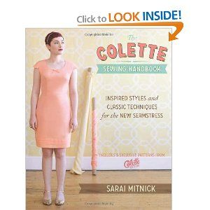 A must-have!!! Great coupled with the BurdayStyle book!
