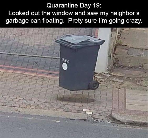 Morning Funny Meme Dump 33 Pics