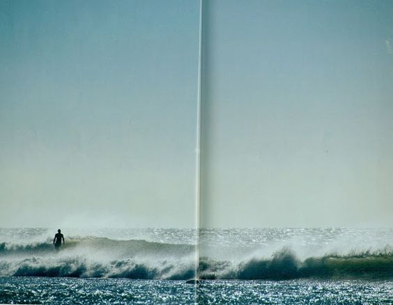 .: Surf Inspiration, Riding Waves, Snowboards, Heart Surfing