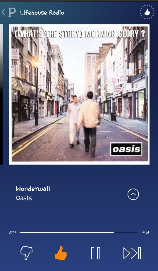 """""""And after alllll your my wonderwaaalllll"""""""
