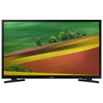 Samsung 32 720p Hd Led Tizen Smart Tv Un32m4500bfxzc Glossy