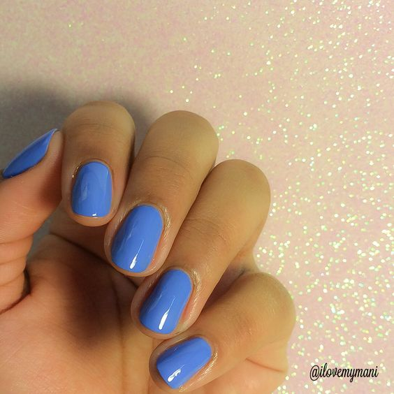 Ultra Nail Salon: Follow Me, Nails And Ocean On Pinterest