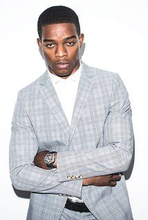 Two weeks after wrapping Ava DuVernay's Selma with David Oyelowo, Stephan James began filming Race.
