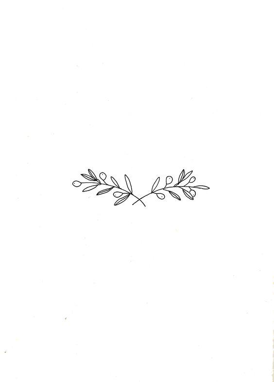 Tattoo on pinterest olive branch tattoo tattoos and olive tattoo