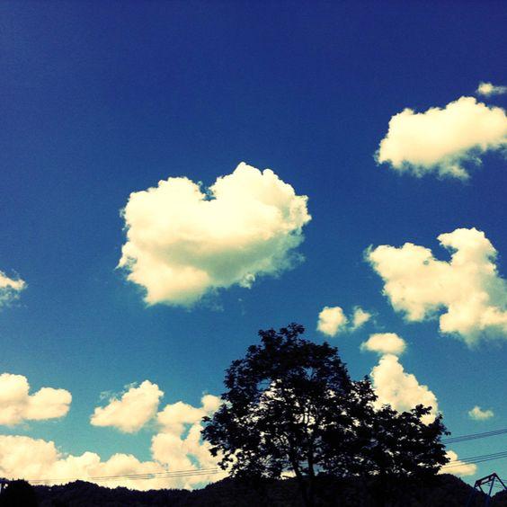 Like heart