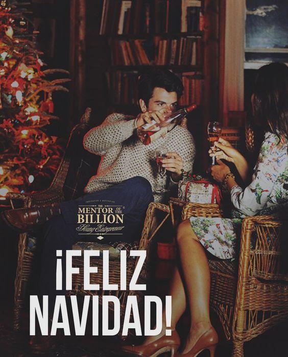 🎄🍾Les deseamos una Feliz Navidad a todos 🙏🎄🍾🎁😄